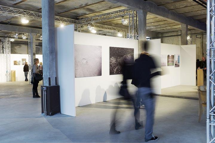 go photo Ausstellung