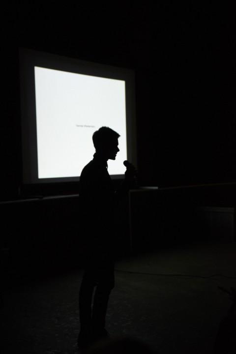 Präsentation 15.02.2014