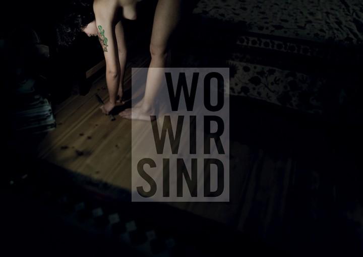 Wowirsind_Einladungskarte