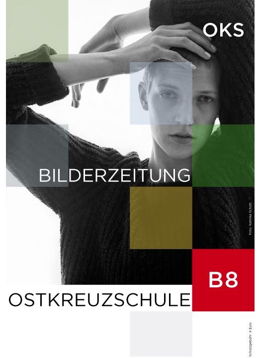 B8_Bilderzeitung_Ostkreuzschule_Titel_2015