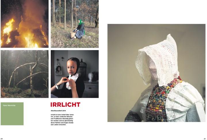 B8_Bilderzeitung_Ostkreuzschule_Irrlicht_2015
