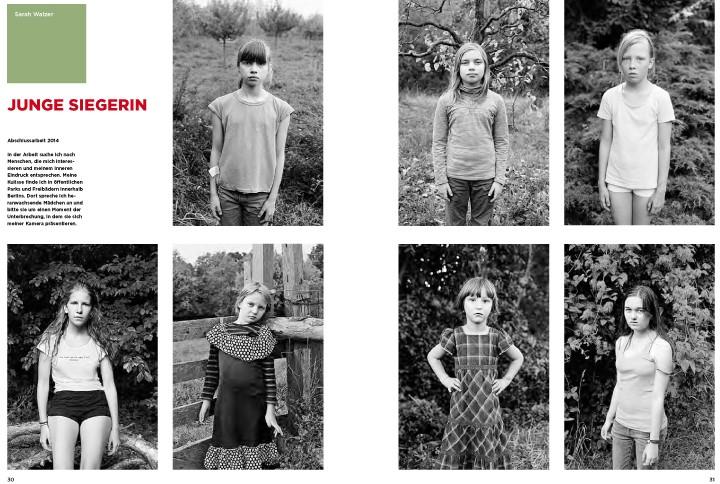 B8_Bilderzeitung_Ostkreuzschule_Junge_Siegerin_2015
