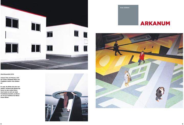 B8_Bilderzeitung_Ostkreuzschule_Arkanum_2015