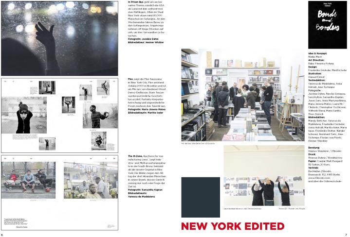 B8_Bilderzeitung_Ostkreuzschule_New_York_Edited_2015