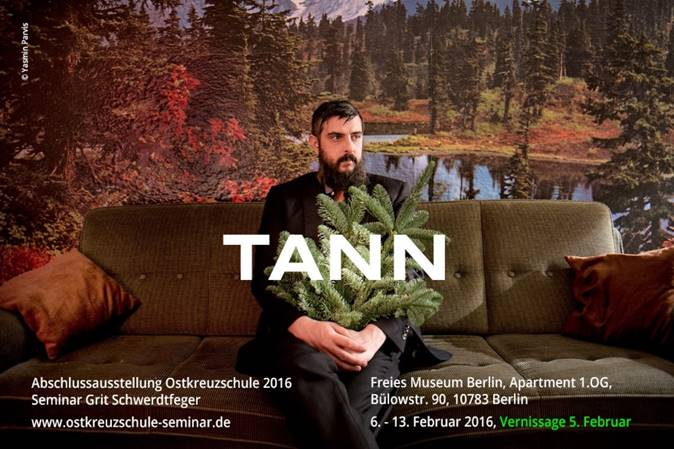 TANN Flyer