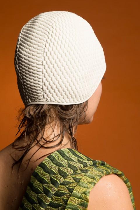 Fotograf: Heiko Huber Textildesignerin: Elaine Herrmann