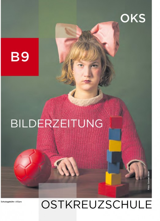 Cover B9