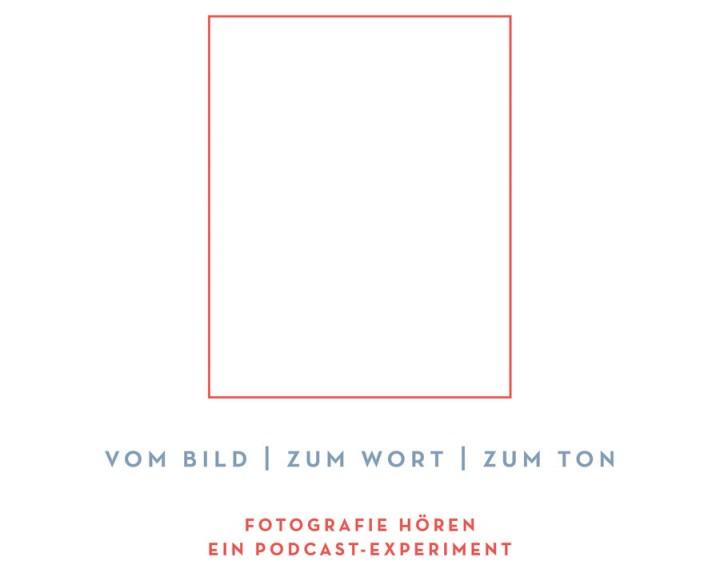 Symposium_WortBildTon