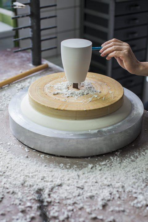 04_miguel_brusch_keramikatelier-02