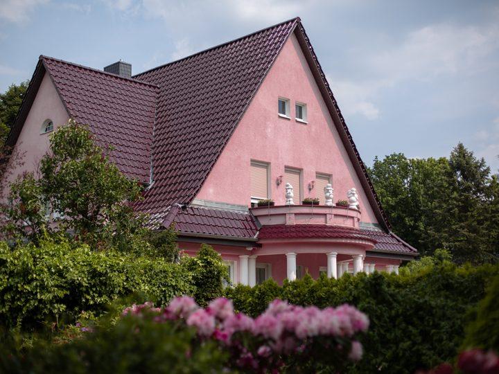 #Eichwalde, Mai 2019, aus dem Projekt 'Stadtschreiber' von Miguel Brusch
